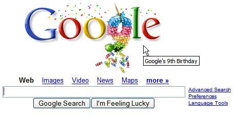 google design graphics graphic design google design designing for google