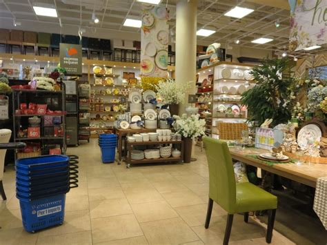 new york home decor stores pier 1 imports home decor union square new york ny
