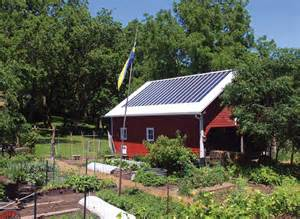 homestead your home how to build a self sustaining homestead on only 1 acre