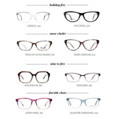 1000 images about glasses on eyeglasses