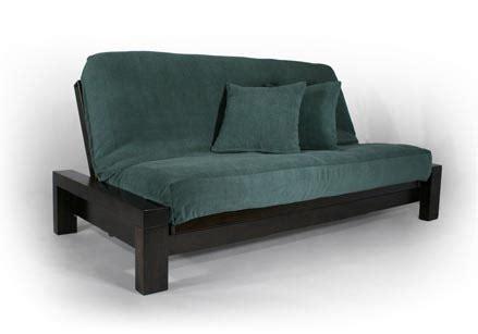 www futons rockwell futon frame