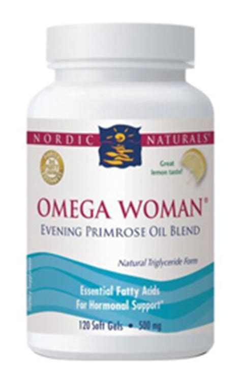 primrose oil and hairloss making a wise choice about a dht blocker