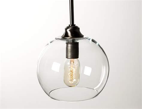 Pendant Lighting Edison Bulb Edison Bulb Pendant Light Fixture Brushed Nickel By Dancordero