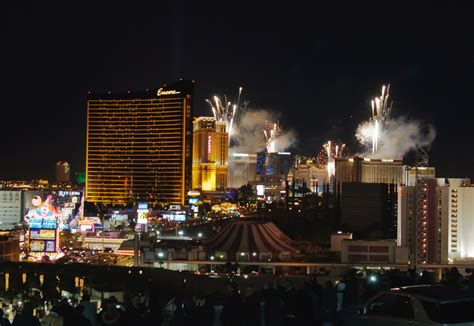 new years las vegas 2015 a vegas new years 2015 bachelor vegas