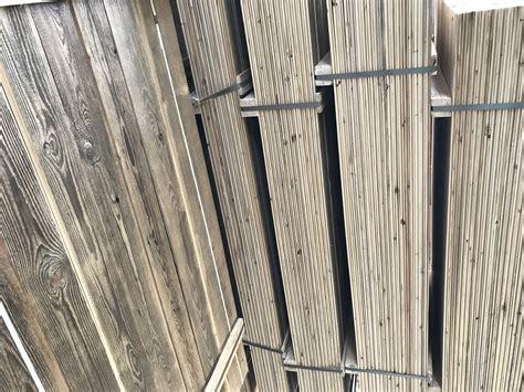 tavole antiche legno di recupero vendita legni antichi recuperati legno
