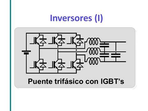 transistor igbt funcionamiento pdf transistor igbt fabricacion 28 images electr 243 nica de potencia igbt estructura y