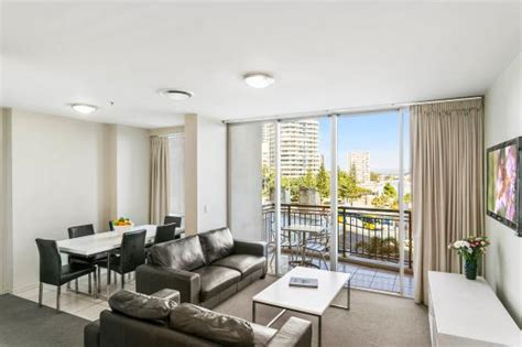 surfers paradise 3 bedroom apartments surfers paradise 3 bedroom apartments