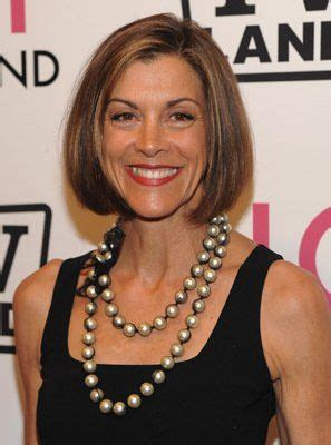 wendy malik hair cut 25 best ideas about wendie malick on pinterest ellen