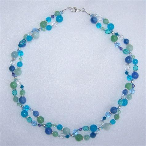Popular Handmade Jewelry - handmade jewelry design ideas inspirational best 25