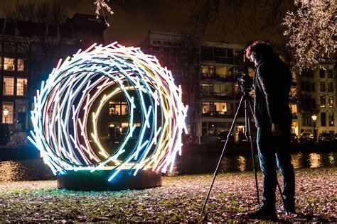 festival of light in amsterdam 2017 workshop amsterdam light festival 2017 2018