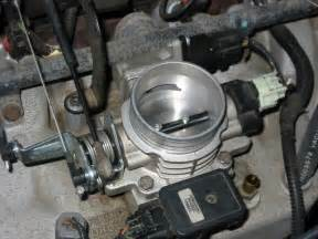 need to replace throttle position sensor jeep forum