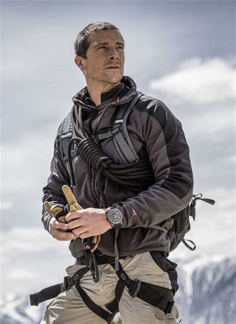 Bears Grills by 25 Best Ideas About Grylls On