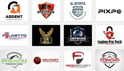 8 security logos wouldn t trust