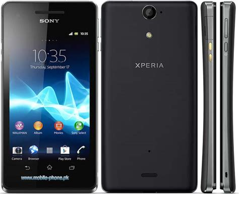mobile phone sony xperia sony xperia v mobile pictures mobile phone pk
