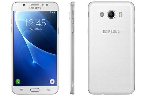 Samsung J7 Rp samsung galaxy j7 2016 performa mantap harga cuma 3 jutaan panduan membeli