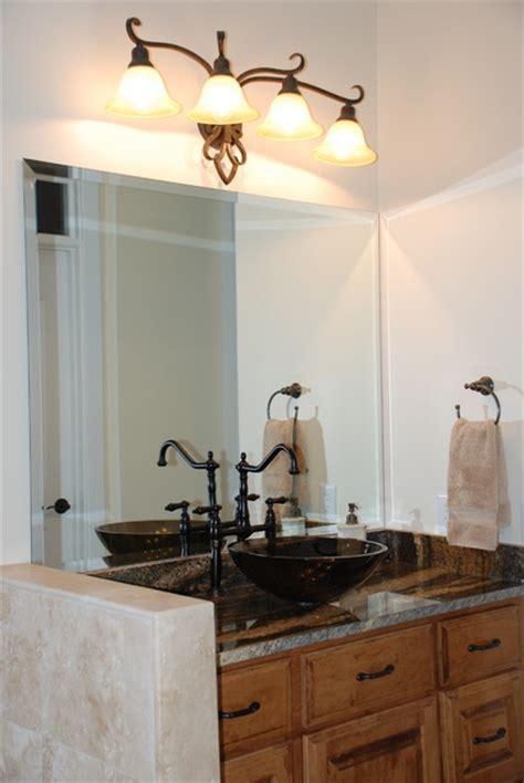 master bathroom vanities sink vessel sink master bathroom vanity modern bathroom