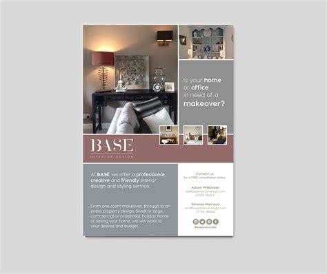 pwar creative base interior design  styling