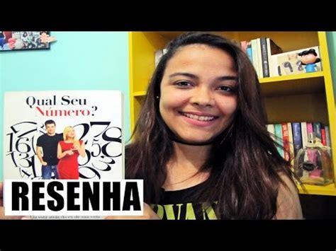 Book Review Twenty Times A By Karyn Bosnak by Qual Seu N 250 Mero Karyn Bosnak
