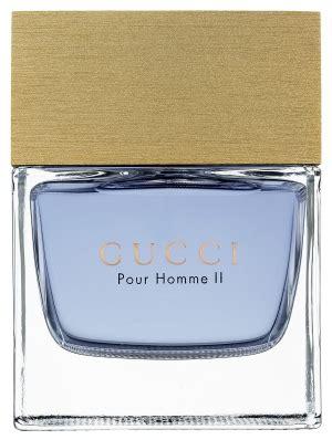 Sale Gucci Guilty Pour Homme Bibit Parfum 120ml gucci pour homme ii gucci cologne a fragrance for 2007