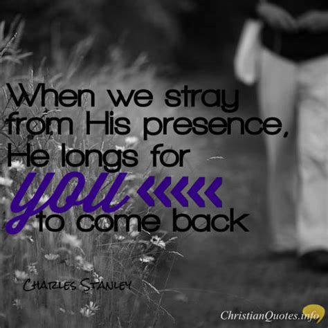 charles stanley quotes quotesgram charles stanley quotes quotesgram