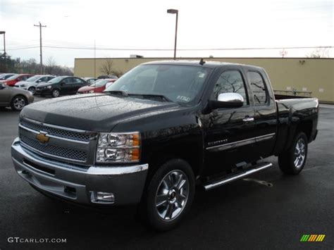 electric and cars manual 2001 chevrolet silverado lane departure warning with 2015 gmc sierra 2500hd along wiring diagram with free engine image for user manual download