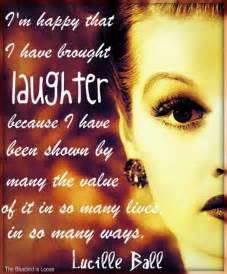 quotes by lucille ball lucille ball quotes quotesgram