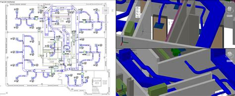 home hvac design software home hvac design software 28 images top 10 hvac design