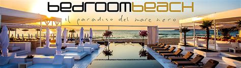 bedroom beach club bulgaria disco bg disco beach bar quot bedroom beach quot sunny beach