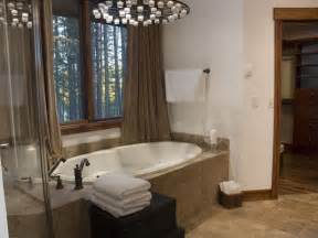 Hgtv Master Bathroom Designs by Past Hgtv Homes Hgtv Home Hgtv