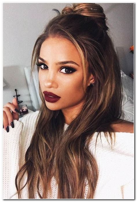 unique hairstyles for long straight hair hairstyles to do with straight hair new hairstyle designs