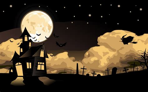 halloween themes images new halloween high resolution theme wallpaper hd wallpapers