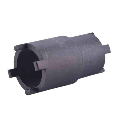 cg yag pompa soekme anahtari fiyat  tl kalyoncu motor