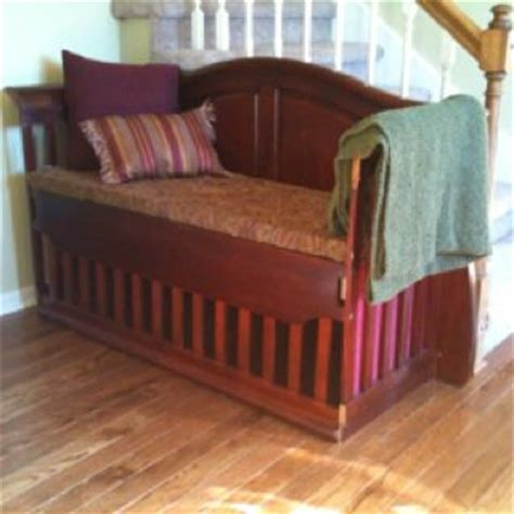 baby bench best 20 baby bed bench ideas on pinterest