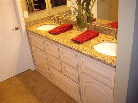 Bathroom Design San Diego by Bathroom Extraordinary Bathroom Design With Bath Vanities