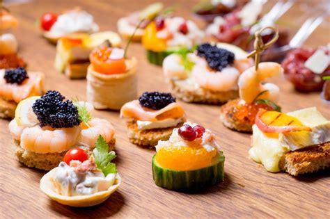 Hochzeit Catering by Das Perfekte Catering F 252 R Die Hochzeit Unsere Tipps