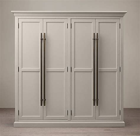 restoration hardware bar cabinet 1000 images about dream home decor on