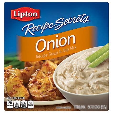 easy meatloaf recipe onion soup mix some useful meatloaf recipe lipton onion soup mix easy besto blog