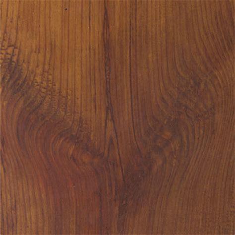 Quickstyle Hardwood Flooring by Quickstyle Unifloor Monte Carlo Rustic Pine Laminate