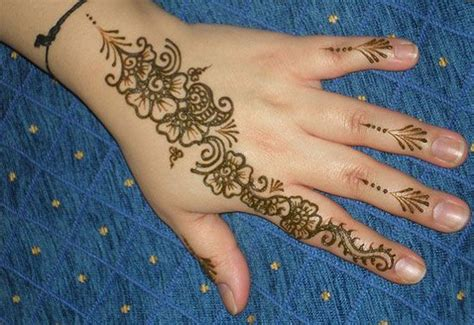 30 easy simple mehndi designs henna patterns 2012 30 easy simple mehndi designs henna patterns 2012