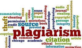 What Is The Difference Between Global Plagiarism And Patchwork Plagiarism - what is plagiarism
