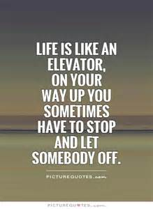 Great Analogy For This metaphor quotes metaphor sayings 17 picture quotes