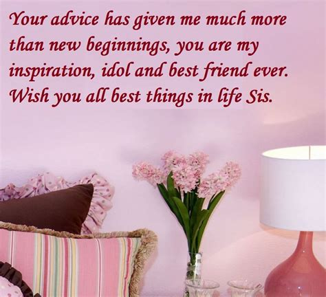 my best wishes happy birthday quotes wishes for best wishes