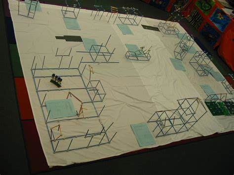 design dream house math project 19 best images about geometry dream house project on