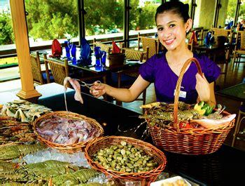 new year buffet dubai new year buffet at fish market dubai nightlife guide