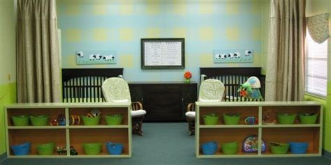 Church Nursery Decorating Ideas 17 Best Ideas About Church Nursery Decor On Church Nursery Nursery Crafts And Diy
