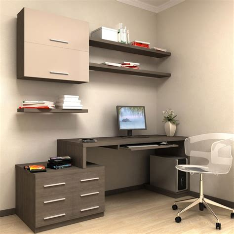 study table and chair study table chair in contemporary master bed room 4bhk