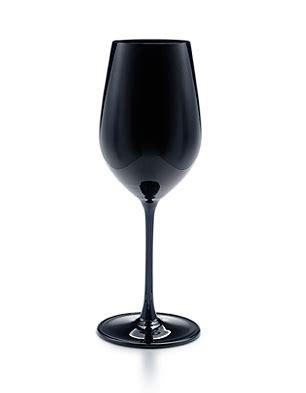 bicchieri cari sogni proibiti dio maledica benedica il bicchiere nero