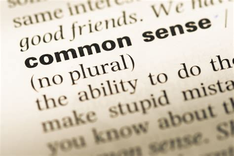 s day common sense media 15 common sense money principles that will change your