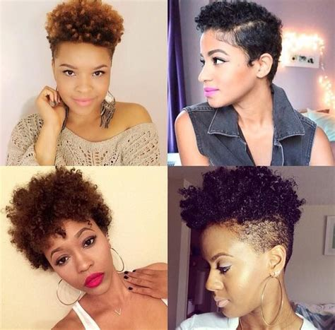 easy 4c hairstyles on the go 347 best images about natural hair styles on pinterest