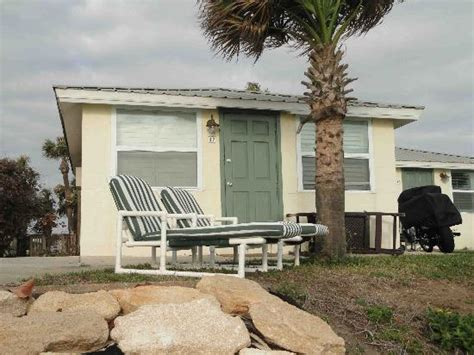 Cottages In Daytona Fl from the picture of shoreline all suites